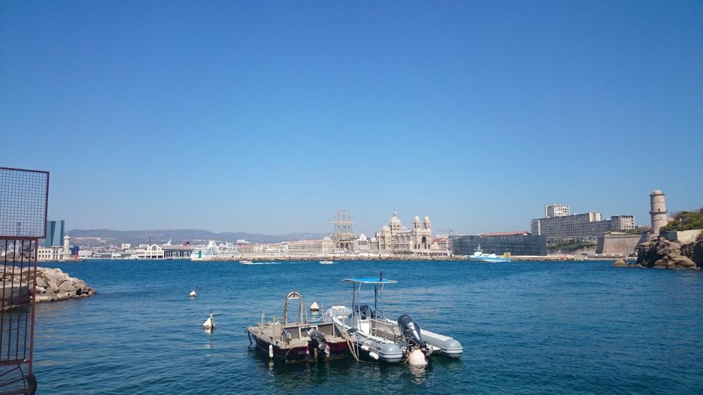 base-de-plongée-vieux-port