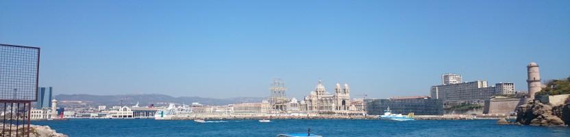 Les avantages des sorties subaquatiques Biakwa en bateau privé à Marseille